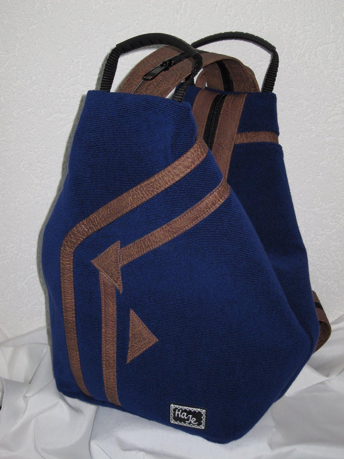 sticken und n hen taschen und t schchen beutel tasche rucksack. Black Bedroom Furniture Sets. Home Design Ideas