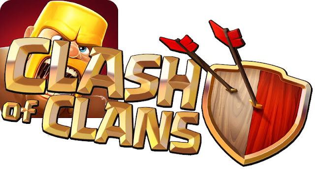 Cara Bermain Clash of Clans Agar Naik Level