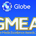 Nominees for 2015 Globe Media Excellence Awards in Visayas announced