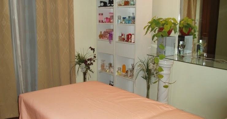 Teorico de masaje decoraci n del gabinete de masaje for Gabinete de pared 10 ru