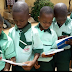 EARLYCHILDHOOD EDUCATION AND NIGERIA: THE VOICE OF THE CHILDREN