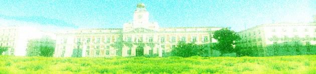 viviendas vacias en madrid