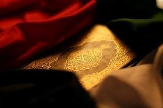 Yang Disebut Muslim Dan Mukmin