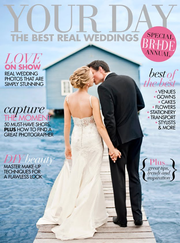 BRIDE TO BE MAGAZINE BLOG Beyonce 39s wedding dress finally revealed