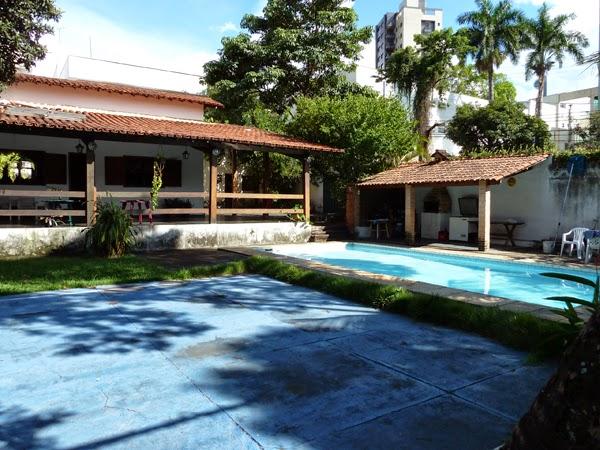 Belo-Horizonte-2014