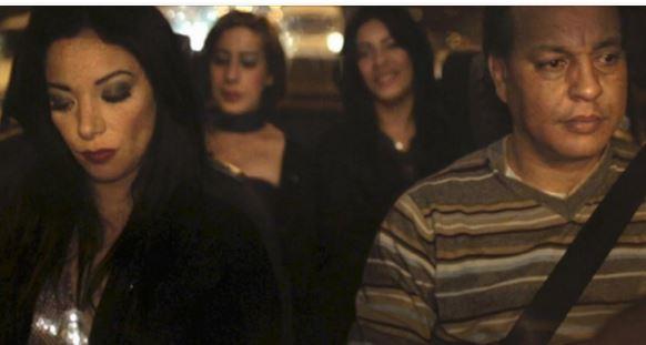 استعدادا لعرض فيلم ''الزين اللي فيك'' في القاعات السينمائية.. الشركة المنتجة تطلق إعلانه الترويجي