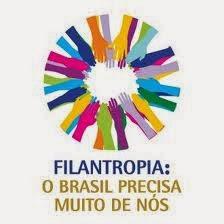www.amigosdepeterpan.blogspot.com