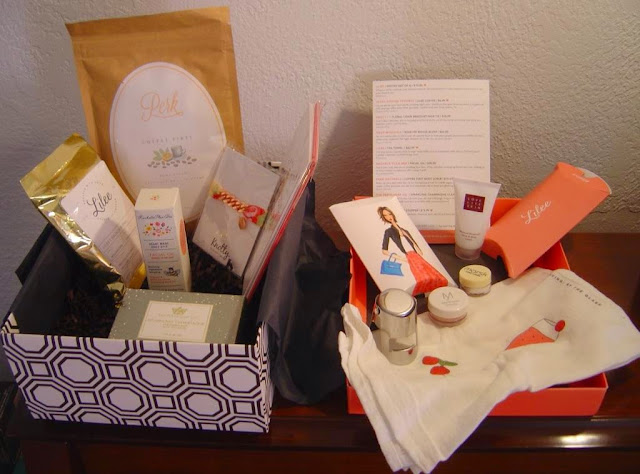 Lilee Box for May 2015 out of the box.jpeg