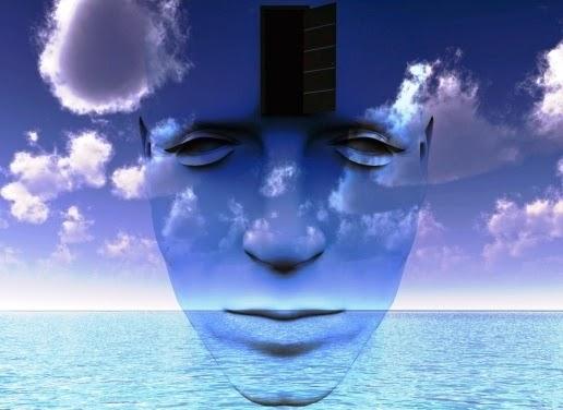 Resultado de imagen de La Kabbalah enseña, según esto, el camino para desarrollar la Vasija interior donde recibir la Luz