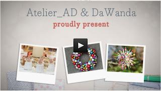 http://de.dawanda.com/weihnachtsspot/38900-j2leb60