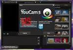 Download CyberLink YouCam5 Full Version Crack Free