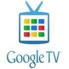 Filme de sacanagem na Google TV.
