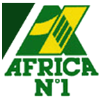 Africa No.1 94.5