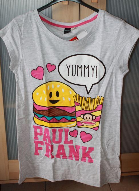primark paul frank