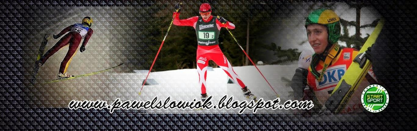 www.pawelslowiok.blogspot.com