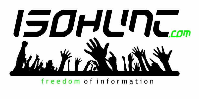 om shanthi oshana torrent download kickass