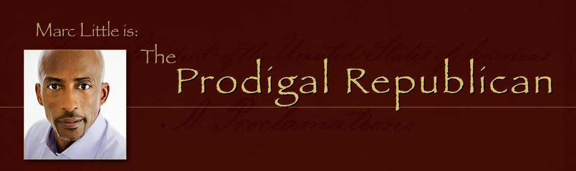 TheProdigalRepublican