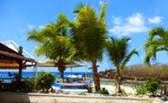 Sur l'Anse Duché