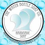 The Water Bottle Soap Co.