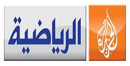 www.aljazeerasport.net