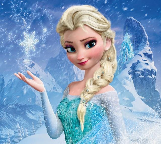 The Disney Tag_letmecrossover_blog_disney_mulan_michele_mattos_cinderella_orlando_florida