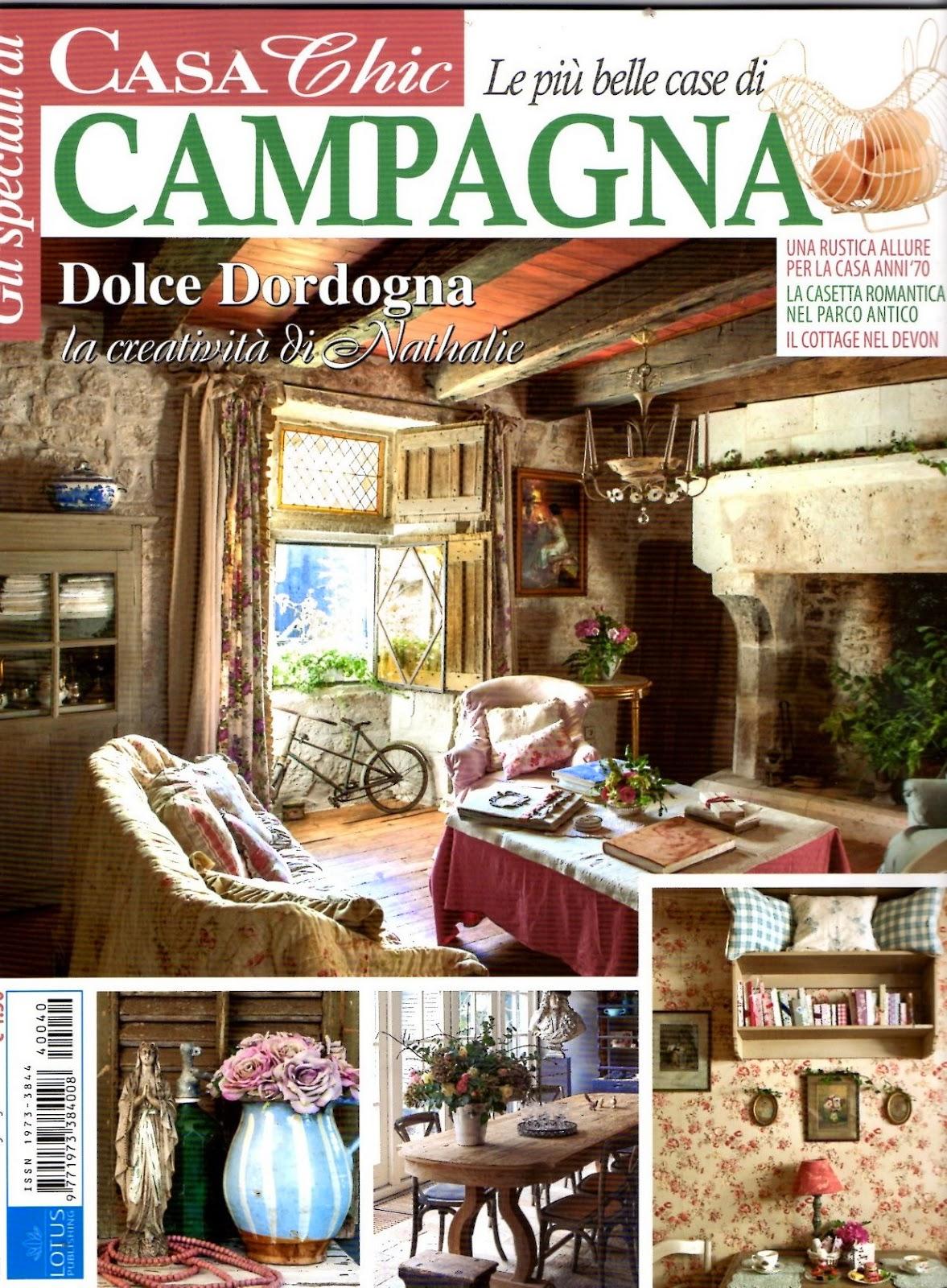 Ilclanmariapia riviste for Layout di casa personalizzati