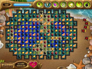 fruit mania final mediafire download, mediafire pc