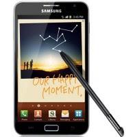 ATT Galaxy Note 2 Will Come To ATT