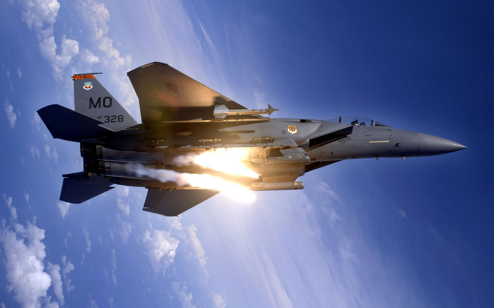 wallpapers mcdonnell douglas f 15 eagle aircraft wallpapers