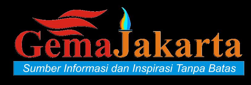 Gema Jakarta
