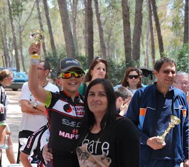 parque de las aguilillas 2012