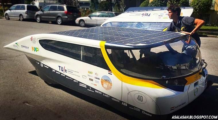 http://asalasah.blogspot.com/2014/10/stella-mobil-tenaga-surya-yang-sekali.html