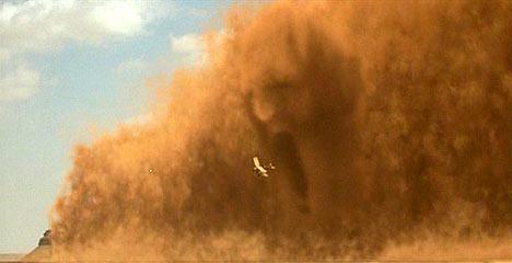 sandstorm phoenix the mummy