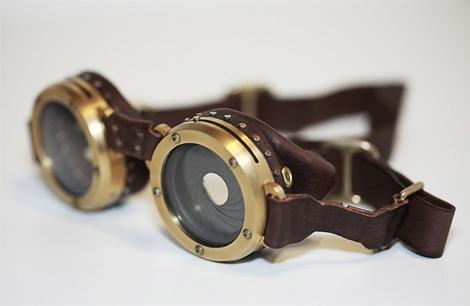 ~~ Lead Horizons Steamhouse ~~ [Priv. Grupal] Steampunk-goggles1
