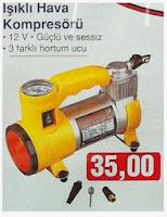 http://haberfirsat.blogspot.com/2014/01/bim-10-ocak-2014-aktuel-urunler-3.html