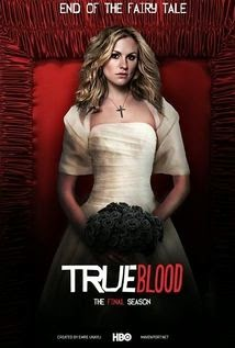 True Blood (Temporada 7)