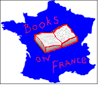 Books on France Reading Challenge