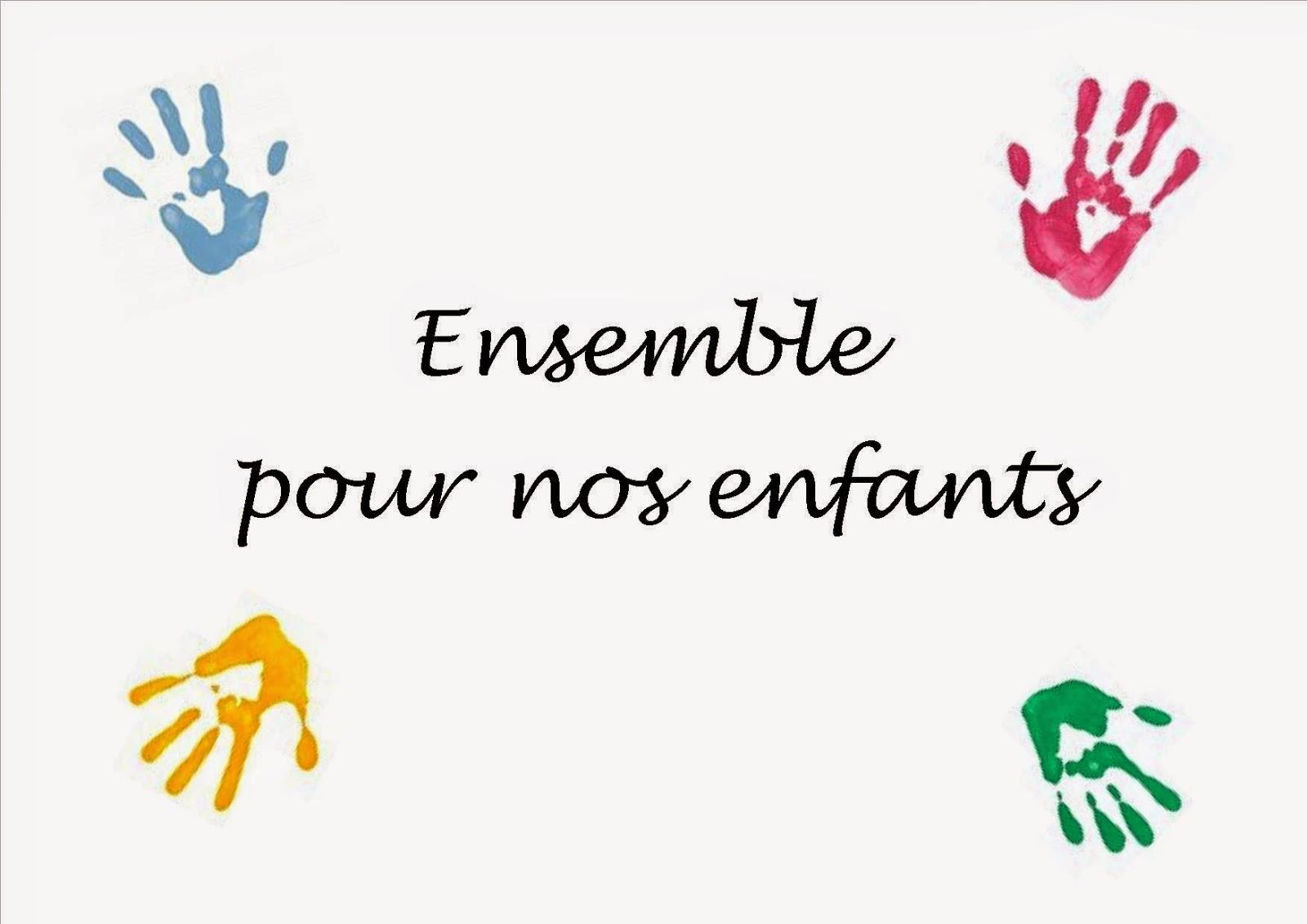 Extrem Association des Parents d'élèves de Gonfaron FR09