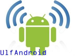 Tips Memperkuat Sinyal Wifi Android