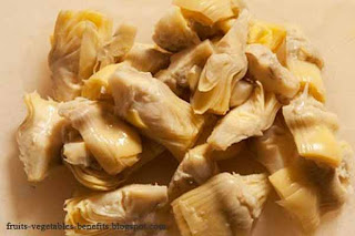 benefits_of_eating_artichokes_fruits-vegetables-benefits.blogspot.com(10)