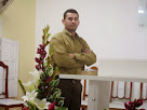 EDITOR DO SITE