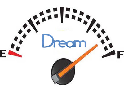 your-dream-in-network-marketing
