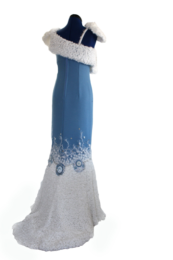 robes de mari e martignas sur jalle gironde aquitaine robe de mari e d 39 hiver pour. Black Bedroom Furniture Sets. Home Design Ideas