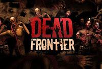 Dead_Frontier