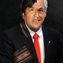 DETRAS DEL PATRIOTERISMO DE CHILE Y BOLIVIA