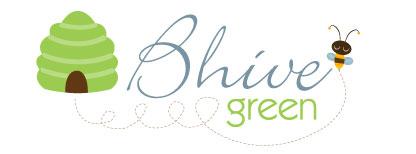 Bhive Green