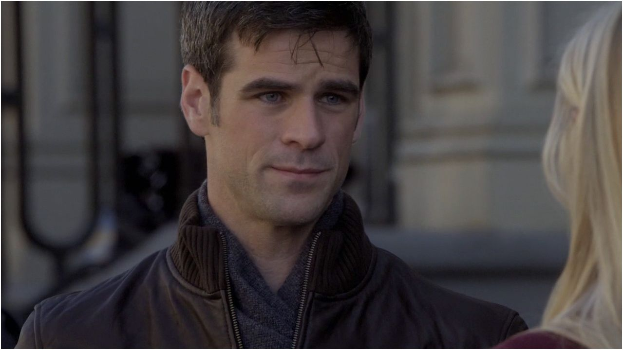 eddie cahill 2015eddie cahill friends, eddie cahill charmed, eddie cahill instagram, eddie cahill under the dome, eddie cahill facebook, eddie cahill height weight, eddie cahill, eddie cahill wife, eddie cahill twitter, eddie cahill 2015, eddie cahill actor, eddie cahill csi, eddie cahill nikki uberti, eddie cahill son, eddie cahill sex and the city, eddie cahill 2014, eddie cahill tattoo, eddie cahill imdb, eddie cahill shirtless, eddie cahill net worth