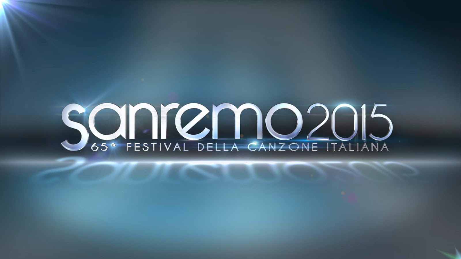 Sanremo 2016 Il Festival della canzone italiana in 10 frasi  - frasi belle canzoni sanremo 2015