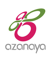 We are in Azanaya