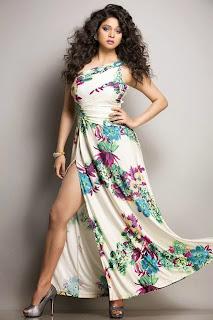 Varsha Raghav  Pictures 6.jpg